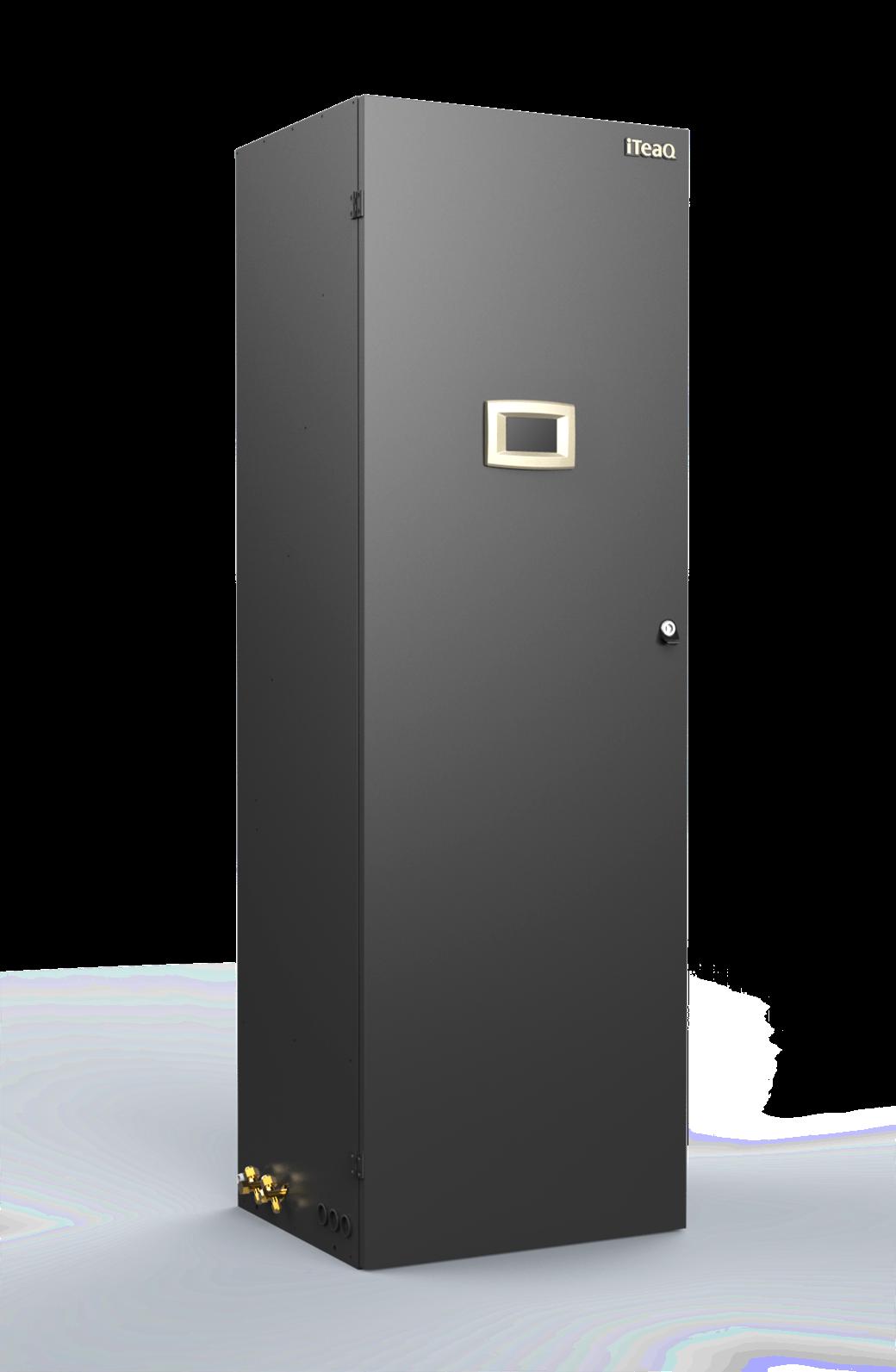 河南锐翼科技有限公司,专业精密空调提供商服务商,专业团队,一站式服务提供商。河南省政采网商城供应商,河南艾特网能总代理,河南iTeaQ总代理,河南索欧网络系统总代理,。