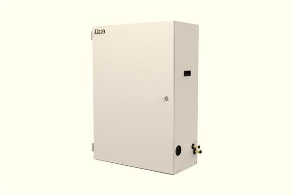 艾特网能 iTeaQ  中大型氟泵节能机房空调系列