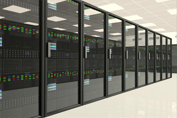 艾特网能iTeaQ SBMS智能蓄电池管理系统